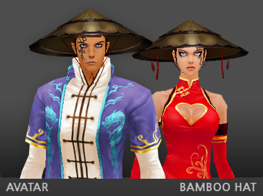 2014_0327_preview_bamboohat.jpg