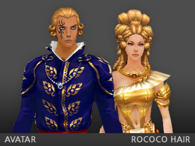 2014_0327_preview_rococohair.jpg