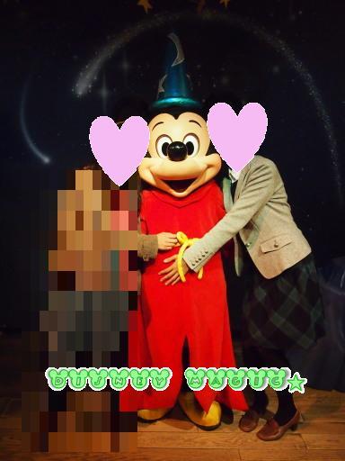 20140415_meetmickey14.jpg