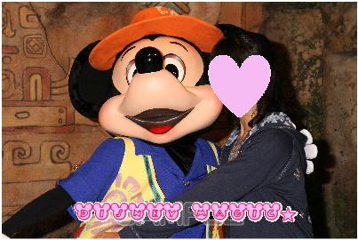20140427_mickey5.jpg