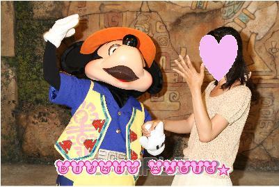20150601_Mickey①_3