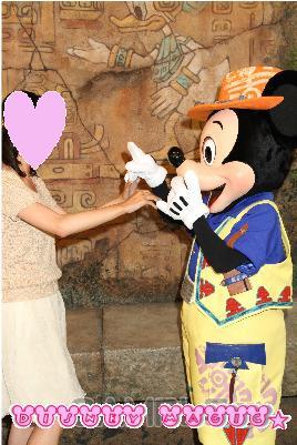 20150601_Mickey①_4