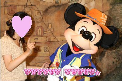 20150601_Mickey①_5