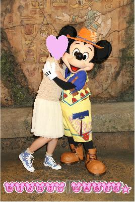 20150601_Mickey①_6