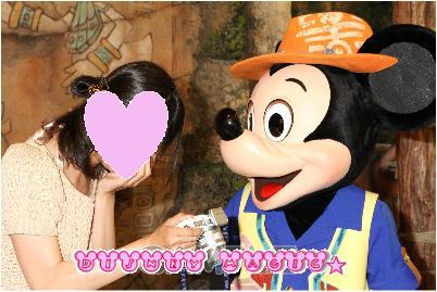 20150601_Mickey①_8