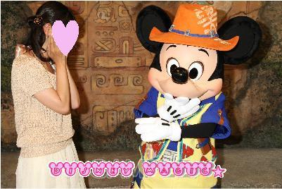 20150601_Mickey②_3
