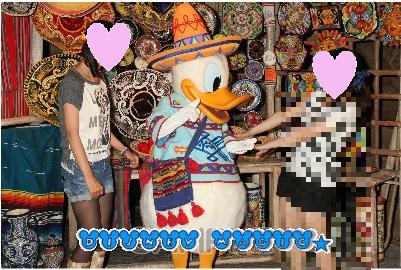 20140629_Donald3.jpg