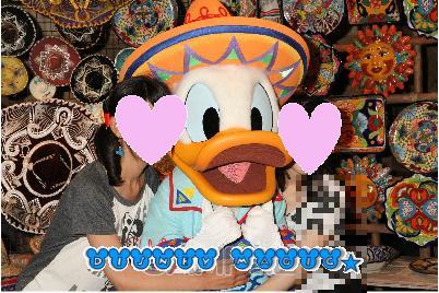 20140629_Donald5.jpg