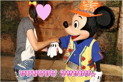 20140629_Mickey1.jpg