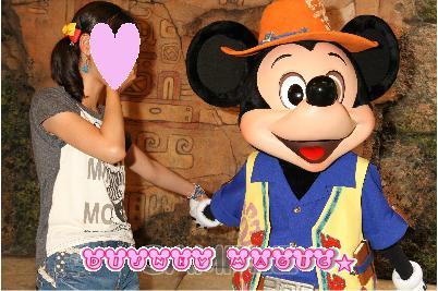 20140629_Mickey2.jpg