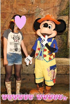 20140629_Mickey3.jpg