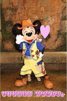 20140629_Mickey4.jpg