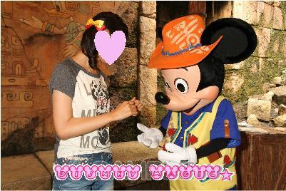20140629_Mickey5.jpg