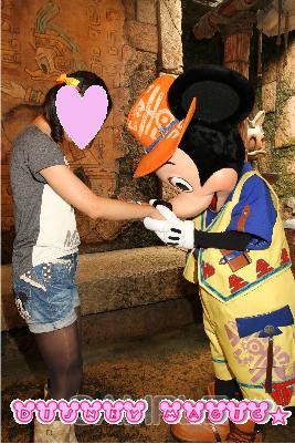 20140629_Mickey6.jpg