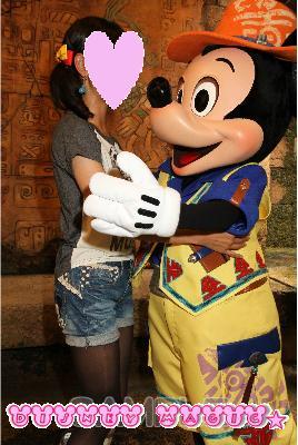 20140629_Mickey7.jpg