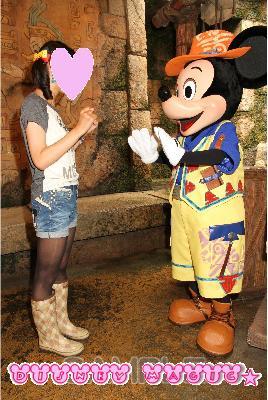 20140629_Mickey8.jpg