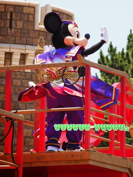 2014_ 7_10_ 2_33