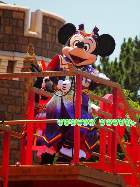 2014_ 7_10_ 2_34(9)