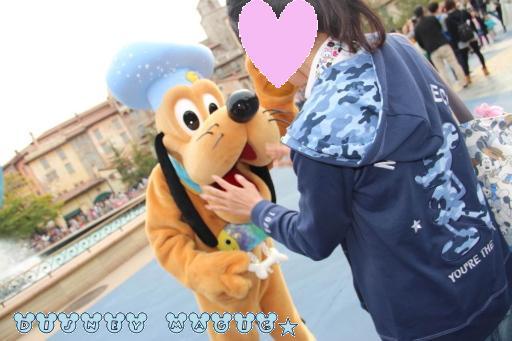 photo7.jpg