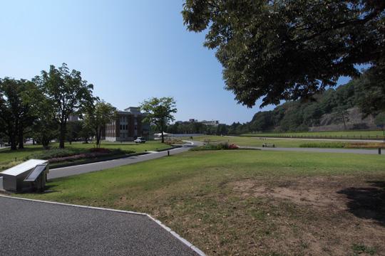 20130818_kanazawa_castle-140.jpg