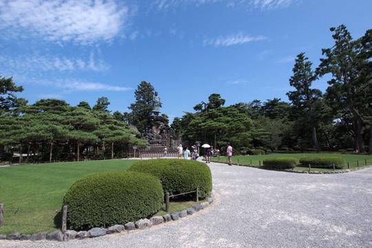 20130818_kenrokuen_garden-21.jpg
