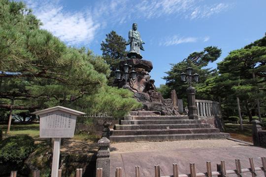 20130818_kenrokuen_garden-22.jpg