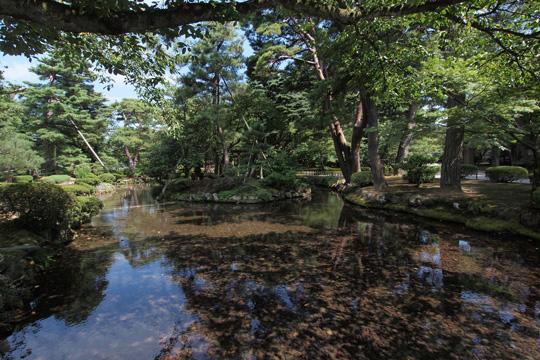 20130818_kenrokuen_garden-24.jpg