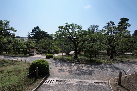 20130818_kenrokuen_garden-27.jpg