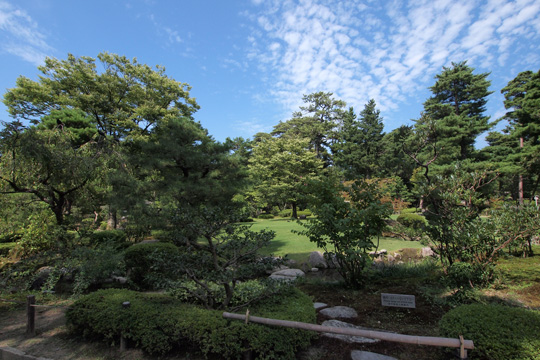 20130818_kenrokuen_garden-28.jpg