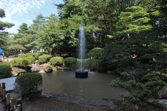 20130818_kenrokuen_garden-35.jpg