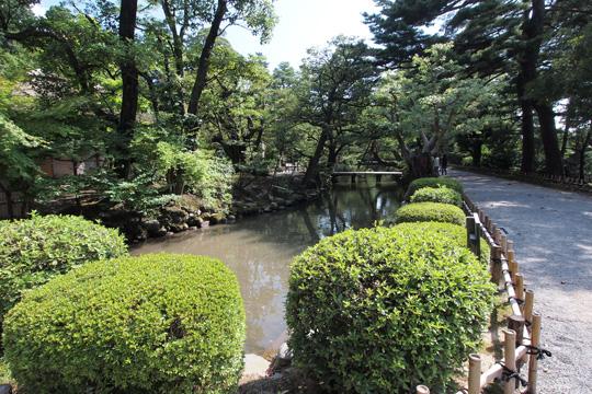 20130818_kenrokuen_garden-37.jpg