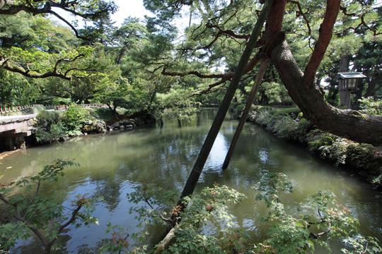 20130818_kenrokuen_garden-39.jpg