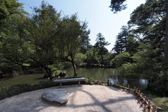 20130818_kenrokuen_garden-41.jpg