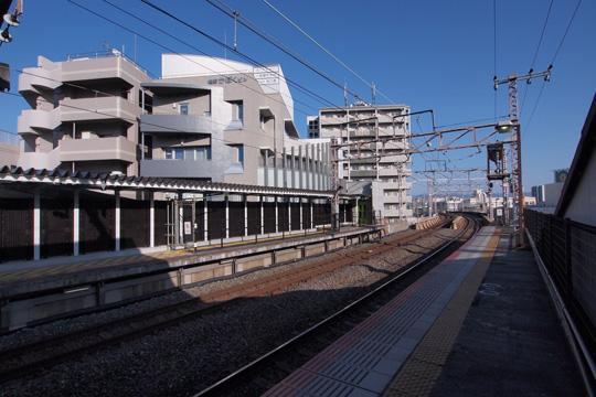20140223_shigino-03.jpg