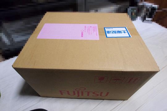 20140301_fujitsu_fmv_lifebook_ws1_m-33.jpg