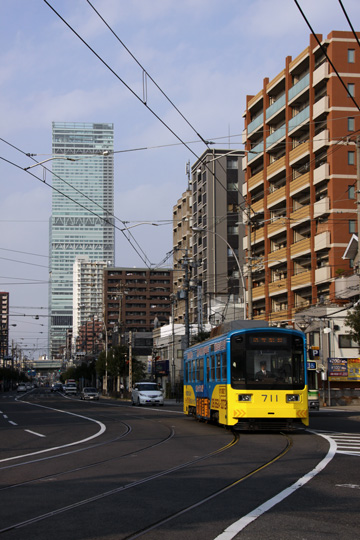 20140303_hankai_701-01.jpg
