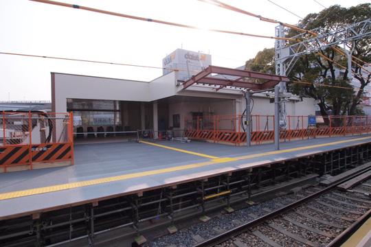 20140316_koshien-01.jpg