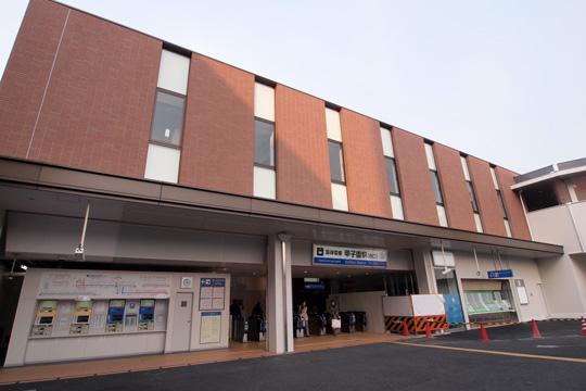 20140316_koshien-04.jpg