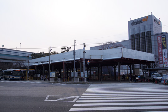 20140316_koshien-05.jpg