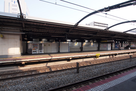 20140316_morinomiya-02.jpg