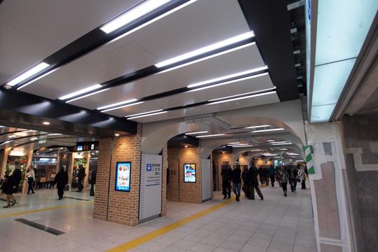 20140316_sannomiya-01.jpg