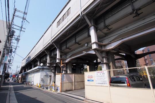 20140316_tobu_shijo_mae-02.jpg