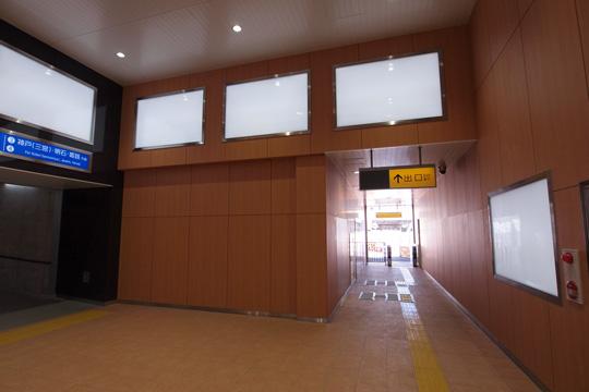20140322_koshien-04.jpg
