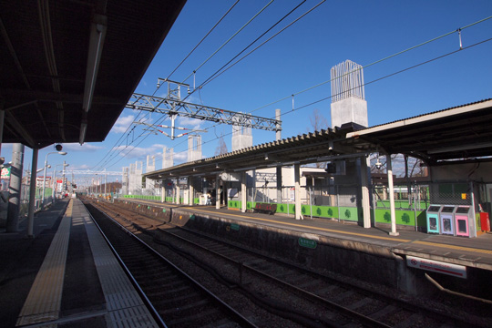 20140322_sozenji-02.jpg