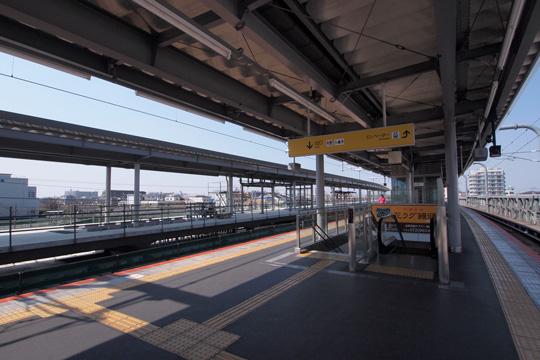 20140323_higashi_hanazono-03.jpg