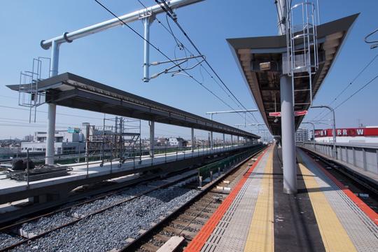 20140323_higashi_hanazono-05.jpg