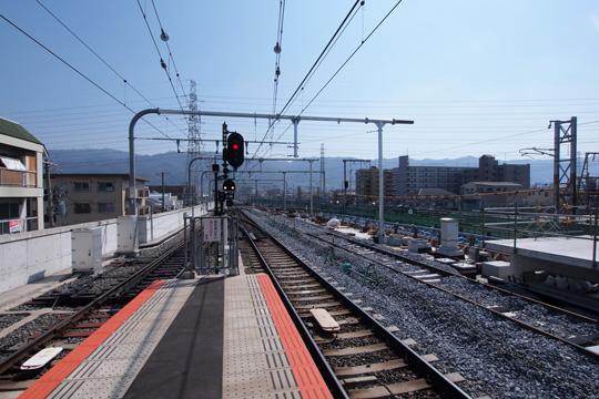20140323_higashi_hanazono-06.jpg