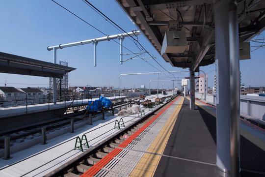 20140323_higashi_hanazono-09.jpg