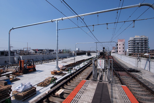 20140323_higashi_hanazono-10.jpg