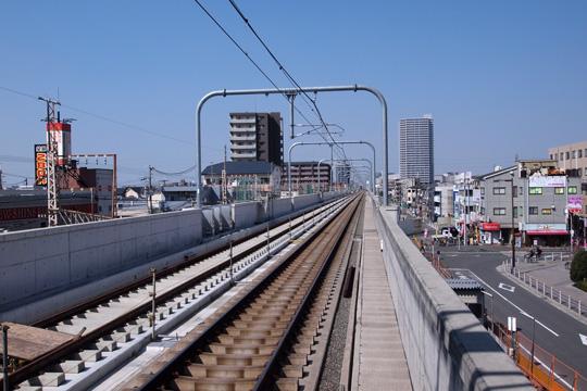 20140323_kawachi_hanazono-05.jpg